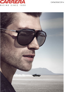 CARRERA_CATALOGUE_2014-1